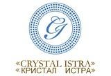 Кристал истра